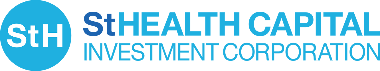 StHealth Capital Investment Corp